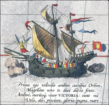 20120525-622px-Ortelius_-_Magellans_ship_Victoria.png