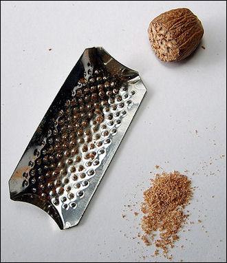 20120525-Nutmeg_NuezMoscada.jpg