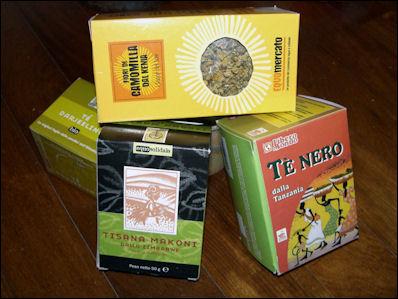 20120526-Fair_Trade_Tea.jpg