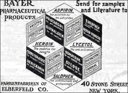 20120528-BayerHeroin1911.png