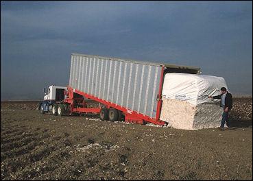 20120529-CottonModuleLoading.JPG