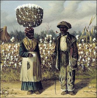 20120529-Cotton_Pickers_oil_painting_on_panel_by_William_Aiken_Walker.jpg