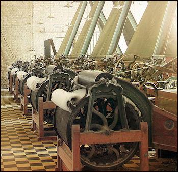 20120529-Cottonmill-Tashkent-1905-15.jpg