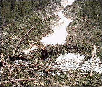 20120530-AvalancheConsequences.jpg