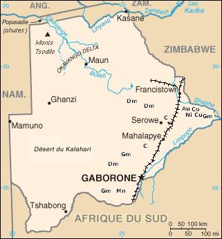 20120530-Botswana_mine.png