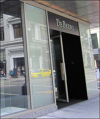 20120530-De_Beers_SF_1.JPG