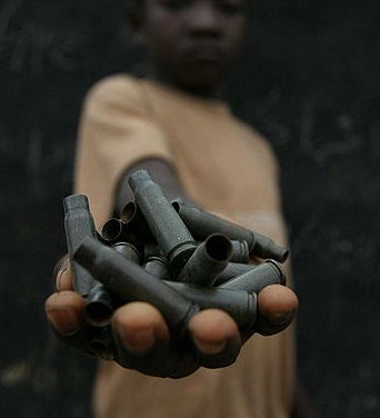 20120530-Demobilize_child_soldiers_in_the_Central_African_Republic.jpg