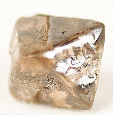 20120530-Diamond-arg01a.jpg
