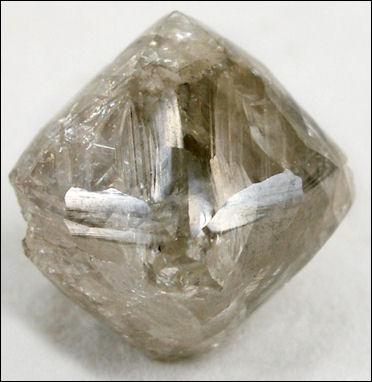 20120530-Diamond-gem7-52a.jpg