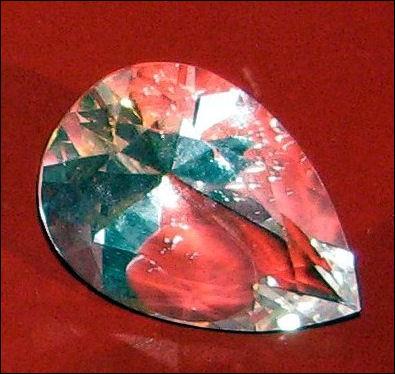 20120530-Lesser_Star_of_Africa_diamond_-_copy.jpg