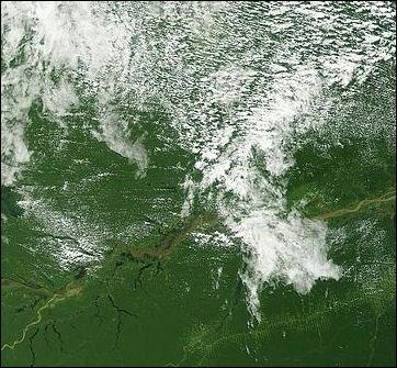 20120601-Amazon.A2002182.1405.1km.jpg