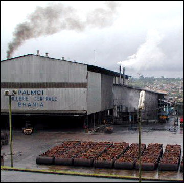 20120601-Palm_oil_factory_cote_d_Ivoire.jpg