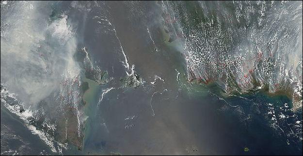 20120601-SouthEast_Asia_fires_Oct_2006.jpg