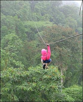 20120601-Zip-line_over_rainforest_canopy_4_January_2005_Costa_Rica.jpg