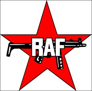 20120710-474px-RAF-Logo_svg.png