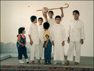 20120711-bin_laden_family_08.jpg
